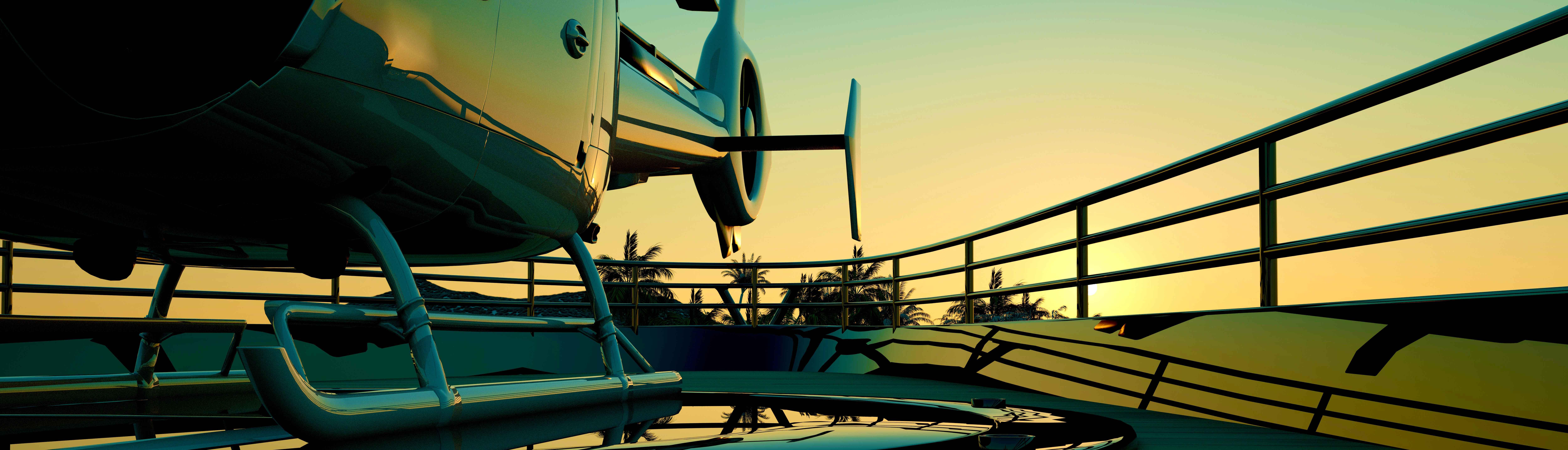 slrbooking-helikopter