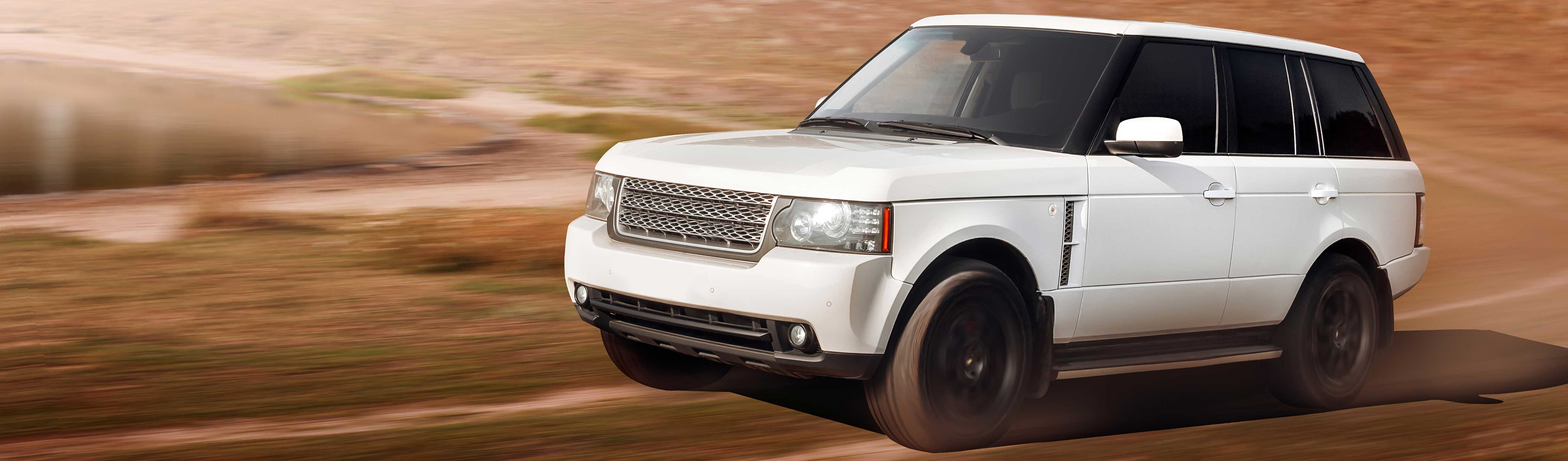 slrbooking-range-rover